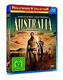Image de Australia (Bd-K) [Blu-ray] [Import allemand]