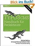 TYPO3 CMS Handbuch f�r Redakteure