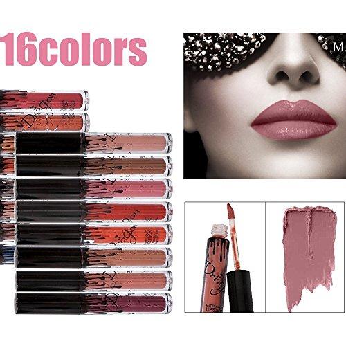 16-couleurs-maquillage-waterproof-a-levres-mat-liquide-beaute-brillant-rouge-a-levres-lip-gloss-liqu