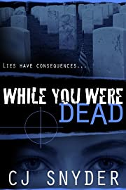 While You Were Dead