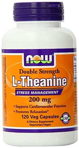 Now-Foods-L-Theanine-Veg-Capsules-200-mg-120-ct