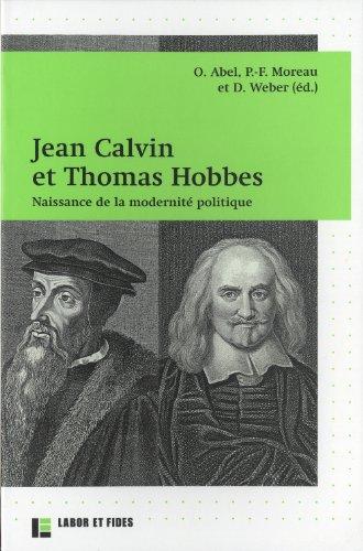 jean domat thomas hobbes Domat, jean 1625-1696 jean domat : fondamento e metodo france french literature great britain grotius, hugo, hobbes, thomas, italy.