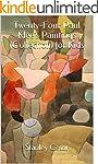 Twenty-Four Paul Klee's Paintings (Co...