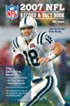 2007 NFL Record & Fact Book (Official...