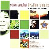 Brazilian Romance (feat. Milton Nascimento, George Duke, Hubert Laws, Tom Scott, Paulinho da Costa, Ernie Watts)