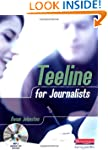 Teeline for Journalists
