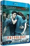 echange, troc PATHOLOGY - BLU RAY [Blu-ray]