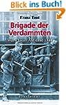 Brigade der Verdammten - Warschauer A...