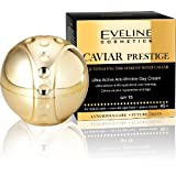 Caviar Prestige Ultra Active Anti-wrinkle Day Cream Spf 15
