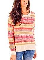 Lois Jersey Gery Nuha (Multicolor)