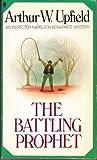 The Battling Prophet (Scribner Crime Classics)