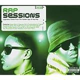 Rap Sessions