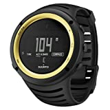 Suunto Core Wristop Watch