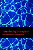 img - for Introducing Metaphor by Murray Knowles (2005-11-07) book / textbook / text book