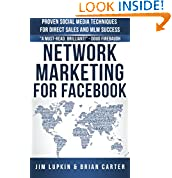 Jim Lupkin (Author), Brian Carter (Author) (16)Publication Date: December 4, 2014 Buy new:  $12.00  $9.23 6 used & new from $9.23