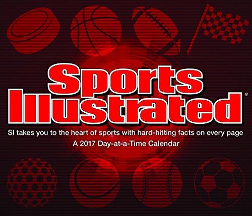 sports-illustrated-2017-calendar