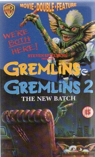 gremlins-vhs