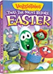 VeggieTales - 'Twas the Night Before...