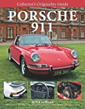 Collector's Originality Guide Porsche 911