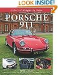 Collector's Originality Guide Porsche...
