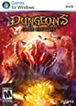 Dungeons Gold - Standard Edition