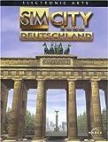 Sim City 3000: Deutschland