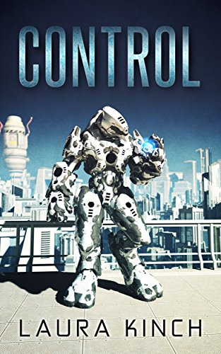 Control by Laura Kinch