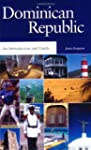 The Dominican Republic: An Introducti...