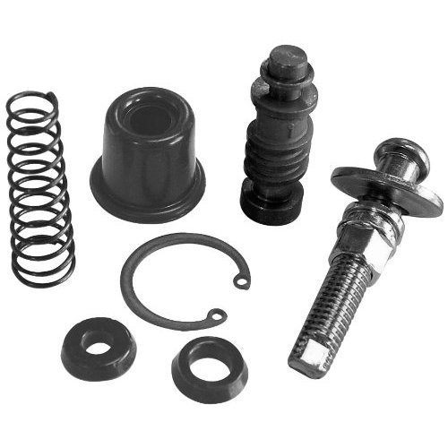 K&L Supply Master Cylinder Rebuild Kit - Clutch 32-4250 (Rebuilt Kit Honda Engine compare prices)