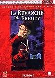 echange, troc Freddy 2 : La revanche de Freddy