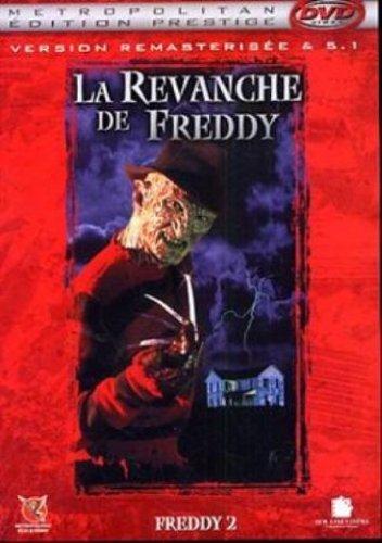 freddy-2-la-revanche-de-freddy-edition-prestige