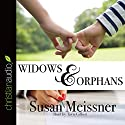 Widows & Orphans Audiobook by Susan Meissner Narrated by Tavia Gilbert