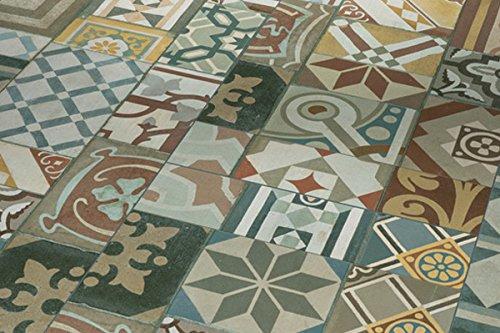 parador-elastische-bodenbelage-vinyl-trendtime-530-ornamentic-colour-mineralstruktur-mit-hdf-tragerp