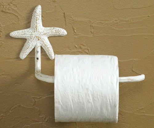 Держатель туалетной бумаги своими руками фото