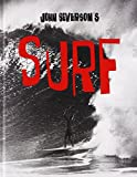 img - for John Severson's SURF book / textbook / text book