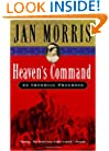 Heaven's Command: An Imperial Progress