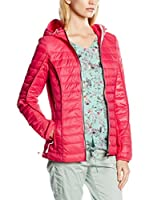 Tom Tailor Chaqueta (Fucsia)