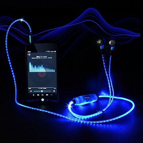 magicmoon-infiammante-visibile-luce-ardore-fino-cavo-in-ear-wired-35mm-stereo-handsfree-della-cuffia