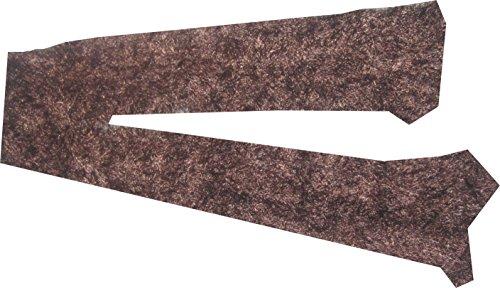 Boutique Burp Cloths front-1063194