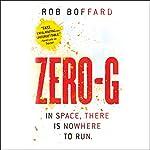 Zero-G | Rob Boffard