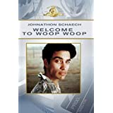 Welcome to Woop Woop ~ Jonathan Schaech