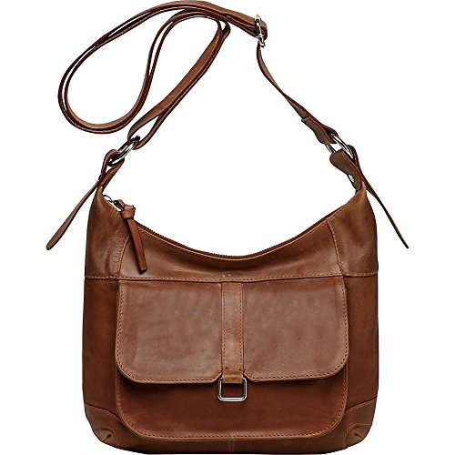 vicenzo-leather-ciara-crossbody-leather-bag-brown
