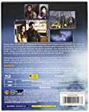 Image de Falling Skies - L'intégrale de la saison 1 [Blu-ray]