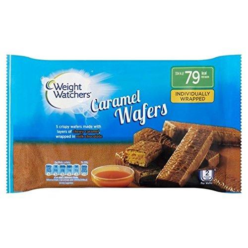 weight-watchers-caramelo-obleas-5-x-184g