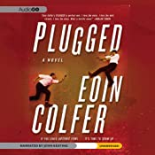 Plugged | [Eoin Colfer]
