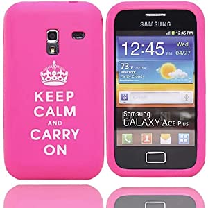 tone on android samsung captivate claim your free samsung phone
