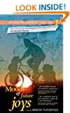 Moods of Future Joys: Around the World by Bike - Part 1