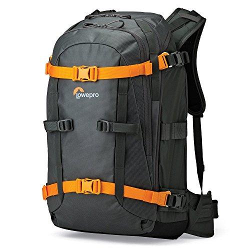 lowepro-whistler-bp-350-backpack-for-camera-grey
