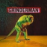 Grinderman [Explicit]