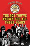 The Act You ve Known for All These Years: A Year in the Life of Sgt. Pepper and Friends